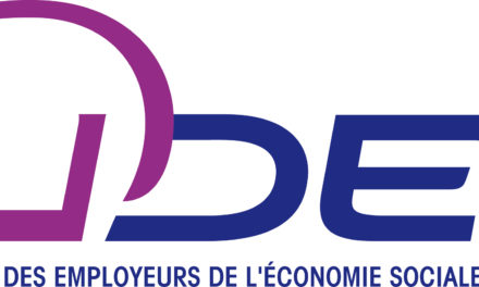 COVID 19  L'UDES engagée pour soutenir ses adhére,ts et leurs entreprises dans la crise sanitaire et économique
