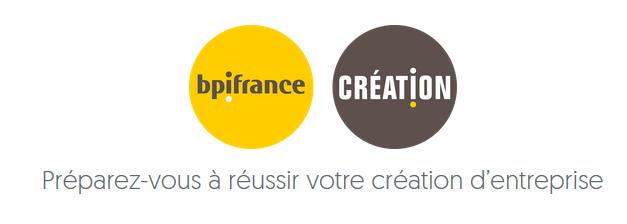 Créateur d'entreprise : les garanties bancaires par FRANCE ACTIVE