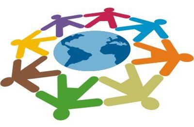 COSME – Mission d'économie sociale – 2019