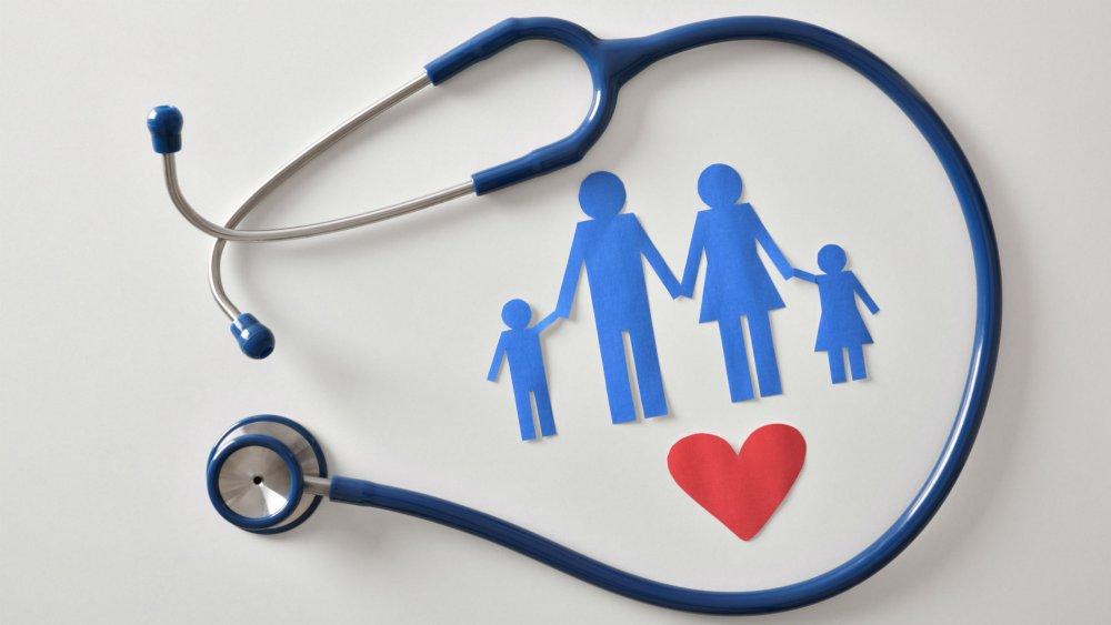 Horizon 2020 – Santé, démographie et bien-être – 2019