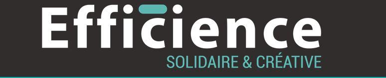 #Numérique #ESS #Solidaire Hackathon le 30 Novembre à EFFICIENCE