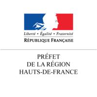 COMMUNIQUE DE PRESSE – AIDES AUX SESS – PREFET DE REGION