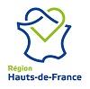Aide aux entreprises de la Région Hauts de France – COVID 19
