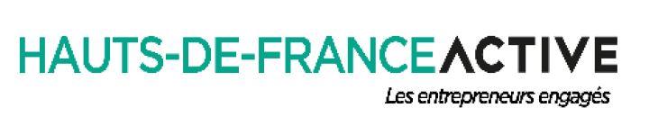 Mesures de soutien de l'ESS – HAUTS DE FRANCE ACTIVE