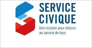 Le guide des missions de Service Civique agréées