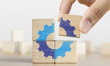 France Relance : les 15 premiers Appels à Projets ESS