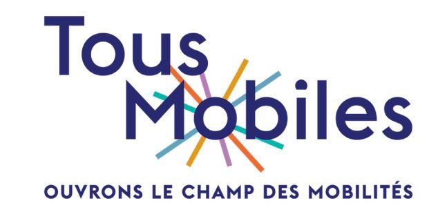 «Tous Mobiles», lancement du site dédié à la mobilité solidaire