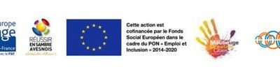 Bilan de la Convention d'Affaires B2B ESS 100% Digitale