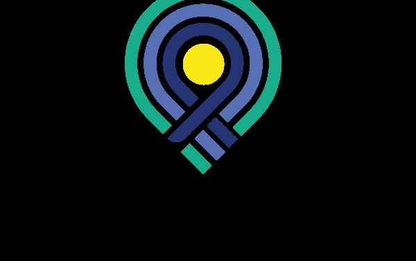 AMI Fabrique de Territoire/Tiers-lieux numérique