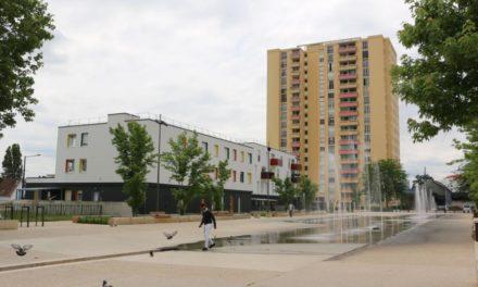 Lancement campagne nationale de demande de subvention 2021 Politique de la Ville