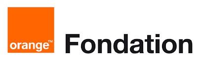 Appel à projets Fondation ORANGE : Ensemble pour l'insertion jeunes